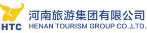 河南旅游2020